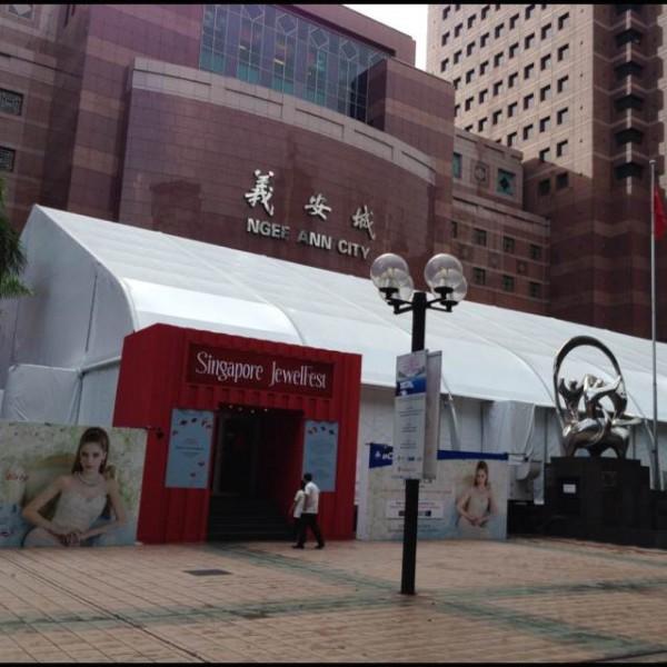 SingaporeJewelFest2014