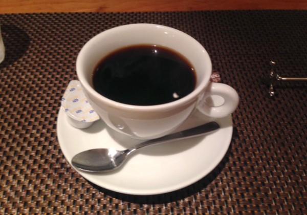 3コーヒー